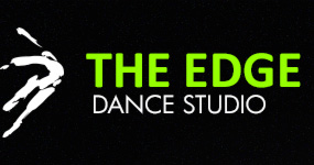 The Edge Dance Studio